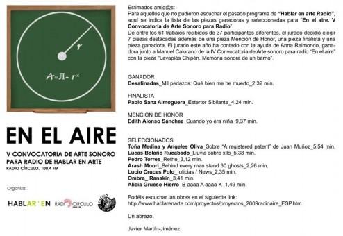 09-05 - EnElAire-Radio