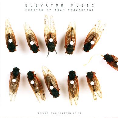 1012-ElevatorMusic-CD