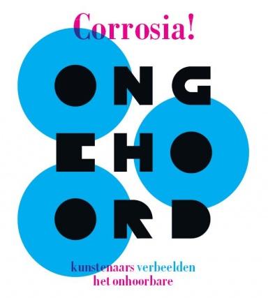 1106-Corrosia-Ongehoord