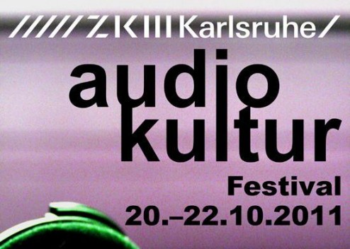 111020-AudioKultur-ZKM
