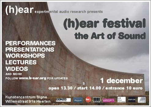 121201-Hear-Festival