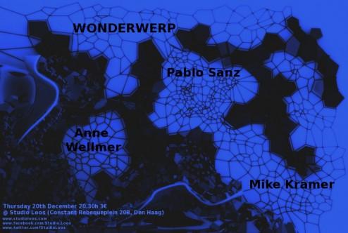 121220-Wonderwerp