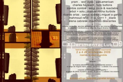 EXP09-Flyer