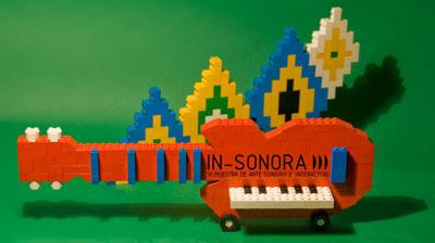 IN-SONORA VI