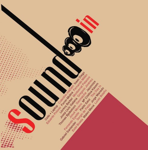 SOUND-IN-2012-CD