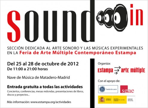 sound-in-2012