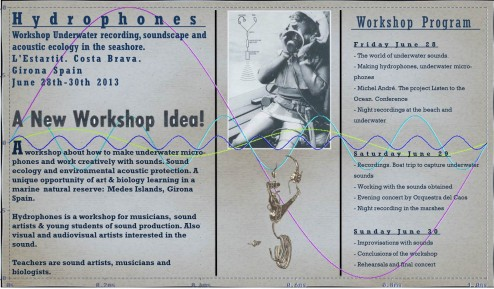 2013-06-Workshop-Hydophones