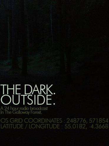 2014_09_27_TheDarkOutside