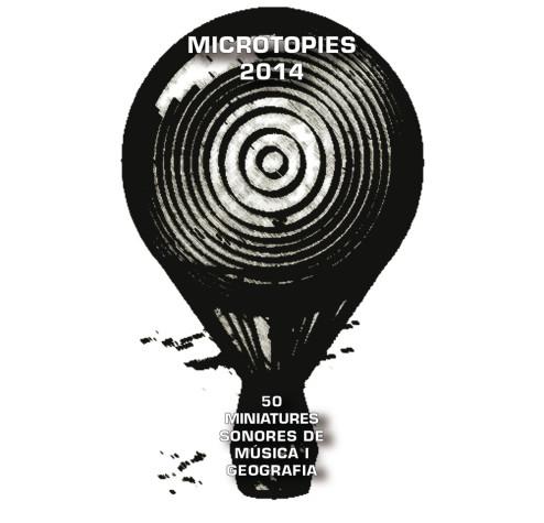 Microtopies2014_GTS