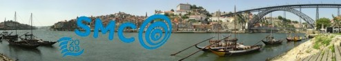 SMC09-Porto
