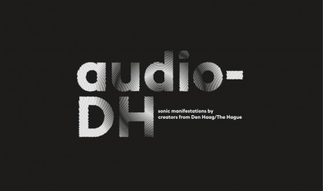 audioDH