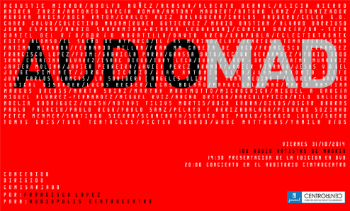 audio_mad1