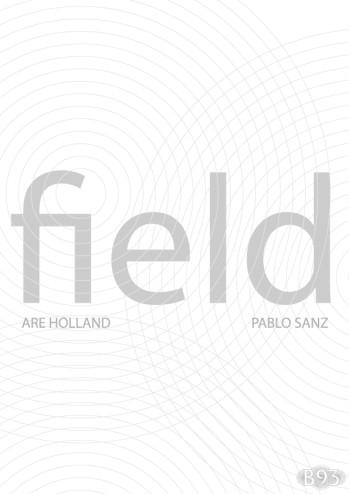 field_pablosanz_b93_1