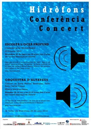hidrofons_2013_concert