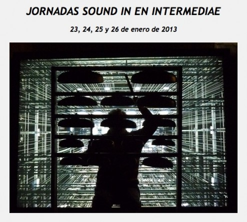 jornadas-sound-in-matadero-2013