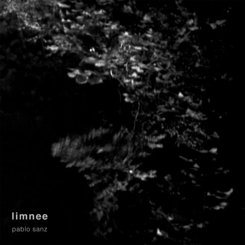 limnee_bandcamp
