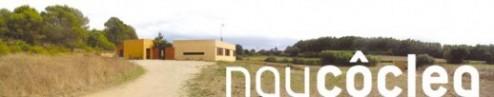 nau-coclea-2010-518x102