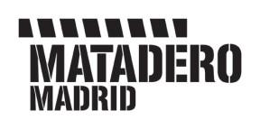 matadero_logo