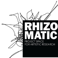 rhizomatic_ams