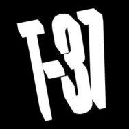t37-logo