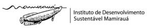mamiraua